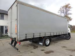 MAN TGM 18. 280 4x2 20 EUR PAL Trucks Curtainsider For Sale ... Water Truck China Supplier A Tanker Of Food Trucks Car Blueprints Scania Lb 4x2 Truck Blueprint Da New 2017 Gmc Sierra 2500hd Price Photos Reviews Safety How Big Boat Do You Pull Size Volvo Fm11 330 Demount Used Centres Economy Fl 240 Reefer Trucks Year 2007 23682 For 15 T Samll Van China Jac Diesel Mini Buy Ew Kok Zn Daf Xf 105 Ss Cab Ree Wsi Collectors 2018 Ford F150 For Sale Evans Ga Refuse 4x2 Kinds Universal Exports Ltd
