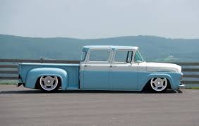 1957 Ford F100 Custom Crew Cab. | Pickup Trucks & SUVs | Pinterest ... The Mexicanmarket Ford B100 Is Threedoor F150 Of Your 1960 Panel Truck Truck Enthusiasts Forums F100 Stock Photos Images Alamy Classic Pickup Buyers Guide Drive The Street Peep Delivery Ford Panel Hot Rod 390 V8 Automatic Collector 1970 Econoline Van Super Rare Chevy Suburban Meets Newschool Diesel Performance K Prestigious Old Parked Cars Trucks Archives Classictrucksnet 3d Models Ourias3d