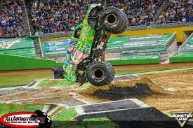 Miami Monster Jam 2018 | Jester Monster Truck | JesterMonsterTruck ... Monster Jam Crush It Nintendo Switch Games Review Gamespew Pc Gameplay Youtube Wwwimpulsegamercom Game Ps4 Playstation Battlegrounds Review Xbox 360 Xblafans 10 Facts About The Truck Tour Free Play 4x4 Car On Ps3 Official Playationstore Uk World Finals Xvii 2016 Dvd Big W