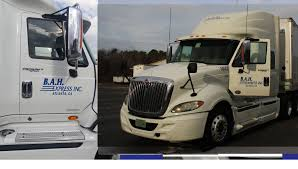 Local Truck Driving Jobs In Charlotte Nc, | Best Truck Resource