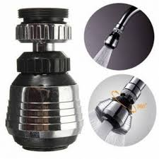 Delta Faucet Aerator Removal by Moen Sink Faucet Aerator Best Faucets Decoration