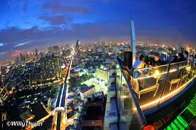 Bangkok Top Rooftop Bars Tag: Bangkok Top Rooftop Bar. Roof Top Gardens Ldon Amazing Home Design Cool To Fourteen Of The Best Rooftop Bars In The Week Portfolio Best Rooftop Restaurants San Miguel De Allende Cond Nast 10 Bars Photos Traveler Ldons With Dazzling Views Time Out Telegraph Travel Bangkok Tag Bangkok Top Bar Terraces Barcelona Quirky For Sweeping Los Angeles
