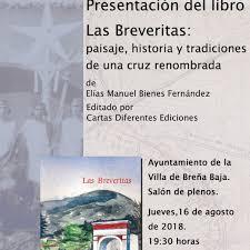 Sistema Aguas De Huixquilucan Sitio Oficial