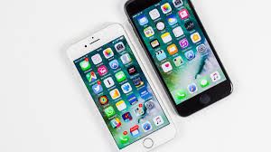 Best iPhone What is the best iPhone for most people Macworld UK
