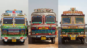 The Indian Truck Art Tradition / Inside Indian Truck Art | CNN Travel Truck Art Project 100 Trucks As Canvases Artworks On The Road Pakistan Stock Photos Images Mugs Pakisn Special Muggaycom Simran Monga Art Wedding Cardframe Behance The Indian Truck Tradition Inside Cnn Travel Pakistani Seamless Pattern Indian Vector Image Painted Lantern Vibrant Pimped Up Rides Media India Group Incredible Background In Style Floral Folk