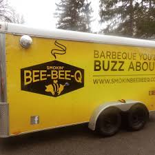Smokin' Bee-Bee-Q - Dayton Food Trucks - Roaming Hunger Arnia Hive Monitors On Twitter Apimondia2017 Tech Tour Bee Lorry Bee Busters Truck Moving Bees Is Not Easy Slide Ridge Notes Video Driver Cited In Truck Crash 6abccom Brown Cat Bakery Transport Meet The Biobee Youtube Why Are So Many Trucks Tipping Over The Awl 14 Million Spilled I5 Everybodys Been Stung Honeybees Travel 1000 Miles To Pollinate Nations Crops Bbj Today 2018 Hino 817 4x4 Flat Deck