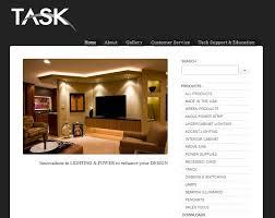 task lighting power image of task lighting in interior