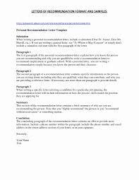 20 Letter Of Intent Grad School Lock Resume