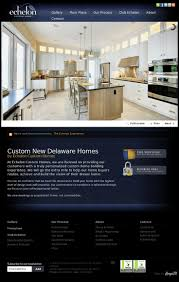 68 Best Web Design | Homes + Real Estate Images On Pinterest ... Emejing Home Designer Website Pictures Decorating Design Ideas Design Division Of Research Services Affordable Web New York City Ny Brooklyn Are These The 10 Best Contractor Designs For 2016 Break Studios From Awesome Top At Austin Professional Wordpress Ecommerce Freelance In Eastbourne East Sussex 68 Best Web Homes Real Estate Images On Pinterest 432 Epic Interactive Services Townsville Development Seo Cape Town