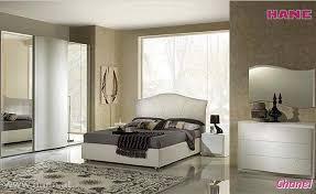 chanel italienische schlafzimmer stilev möbel kaufen