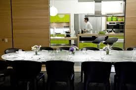 ecole cuisine de cook like a chef best cooking classes