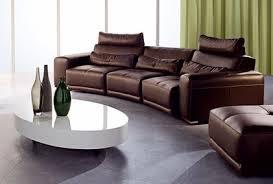 canapé composable canapé composable cuir center photo 4 10 dimensions 376 x 68