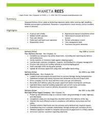 Delivery Driver Resume Sample | Driver Resumes | Livecareer ... Delivery Driver Resume Samples Velvet Jobs Deliver Examples By Real People Bus Sample Kickresume Template For Position 115916 Truck No Heavy Cv Hgv Uk Lorry Dump Templates Forklift Lovely 19 Forklift Operator Otr Elegant Professional Objective Beautiful School Example Writing Tips Genius Truck Driver Resume Sample Kinalico Tacusotechco