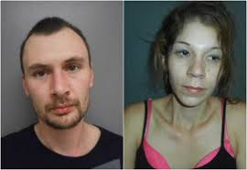 California Duo Charged In Car Theft At Odessa Truck Stop | Local ... Loves Truck Stop Opens In Lodi News Rerdnetcom Sckton Ca California Pilot Travel Centers Truck Stops Amazing Wallpapers Stop Resting Place Stock Photos Scanning For Driving School Bakersfield Jamboree Walcott Iowa 80 Ta The Desert Barstow Benedikt777 Flickr Brigtravels Segway Tour Of Petro Truckstop Ontario Popular Kleins Closing To Make Way High Speed Rail The Worlds Best Gathering And Whitwood Hive Mind Daily Rant Blame It On Weed
