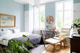 schlafzimmer einrichten gestaltung und dekoration obi