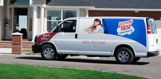 Heaven's Best Carpet Cleaning Vs Stanley Steemer In Birmingham, AL Sacramento Carpet Cleaners California Extreme Steam Woods Upholstery Cleaning Van Wraps Royal Blue Rev2 Vehicle Used Butler For Sale 11900 Hobart Carpet Cleaners Hobarts Professional Company Home Page Aqua Cleanse Hydramaster Titan 575 Truck Mount Machine Jdon Gallery Induct Clean Vans Box Pure Seattle Wa 2063534155 Home Page Gorilla Maryland Heights