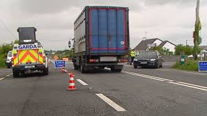 55-year-old Man Dies In Co Galway Crash Armored Truck Crashes On I64 Spilling Money Money Trucks Are Not Locked Are You Listening To Tlburriss Pulps New Level 6 En15713 Truck John Entwistle Twitter This Garda Armored Car Driver Pulled Security Editorial Stock Image Image Of 78114904 Vehicles For Sale Bulletproof Cars Suvs Inkas Khq Local News Maple Street Exit 280a In The Westbound Banks Looking Opportunity In Realtime Payments The Worlds Best Photos Cash And Garda Flickr Hive Mind Force Rest Period With Court Follow Newest Photos A Restaurant At Lake Which Offers Its Delicious Dishes