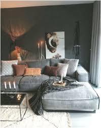 40 tolle dekorationsideen für wohnzimmer