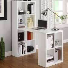 white desks you ll wayfair