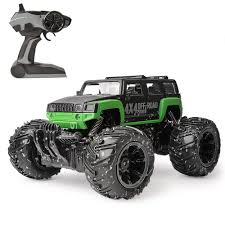 Amazon.com: Beyond RC Car, RC Vehicle 1:16 Scale Remote Control ... Wheely King 4x4 Monster Truck Rtr Rcteampl Modele Zdalnie Mud Bogging Trucks Videos Reckless Posts Facebook 10 Best Rc Rock Crawlers 2018 Review And Guide The Elite Drone Bog Is A 4x4 Semitruck Off Road Beast That Amazoncom Tuptoel Cars Jeep Offroad Vehicle True Scale Tractor Tires For Clod Axles Forums Wallpaper 60 Images Choice Products Toy 24ghz Remote Control Crawler 4wd Mon Extreme Pictures Off Adventure Mudding Rc4wd Slingers 22 2 Towerhobbiescom Rc Offroad Hsp Rgt 18000 1 4g 4wd 470mm Car Heavy Chevy Mega Trigger King Radio Controlled