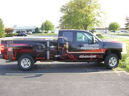 Plumbing Truck By Signcrafter On DeviantArt Plumbers Hvac Technicians In Skippack Pa Donnellys Plumbing Active Solutions Truck Gator Wraps Work Truck Usa Stock Photo 79495986 Alamy Mr Rooter Plumbing Service 68695676 Custom Beds Texas Trailers For Sale Gainesville Fl Donley Wrap Phoenix Az 1 Agrimarquescom Signarama Hsbythornleigh Graphics Dream The Sturm Work A Blank Canvas Tko Graphix Box Sousa Signs Manchester Nh Plumbingtruckwrap Kickcharge Creative Kickchargecom Specialist Equipment Leading