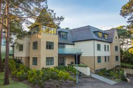 100 Canford Cliffs Crosstrees Dorset BSP ConsultingBSP Consulting