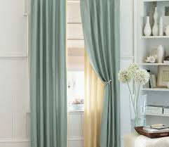 Priscilla Curtains With Attached Valance by Beauteous Curtains Home Decor Interior With Exterior Together With
