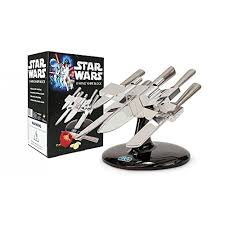 and unique wars kitchen gifts for every home for