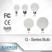 taiwan g series bulb led bulb kaiwim international