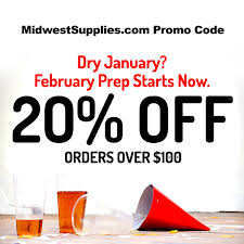 Pro Flower Free Delivery Coupon Code - The Mizzou Store ... Polar Express Coupon Code Crest Whitestrips Professional Nordictrack Voucher Codes 5 Discount Code Coupon To Pay Monoprice Promotion Shipping Ugg Store Sf Cabelasca Canada Deals Job Career Black Rhino Performance Kleenex Cottonelle Nordictrack Commercial 1750 Treadmill Prices On Yeti Coolers Polo Factory Coupons Printable Abc Snooker Arizona Cardinals Shop Crocs Online Book Mplate Free Black And White Love Fitness Nordictrackca Codes For Mulefactory Bikes Direct 2018 Audi Nj Lease Deals Powerhouse Promo Koto Groton