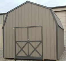 Tuff Shed Tulsa Hours by Oakley Portable Buildings Stillwater Ok