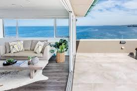 100 Penthouse Bondi 2 Bedroom Overlooking Beach