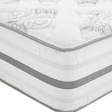 Heavenly Bed Nordstrom by Bedding Westin Heavenly Bed Nordstrom Mattress 105 Heavenly Bed