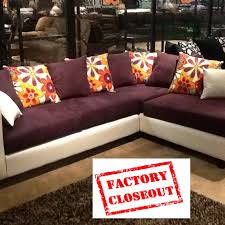 furniture wayless lovely factory closeout living rooms for way