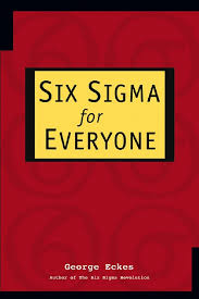Six Sigma Everyone Pdf The Six Sigma Way How Ge Motorola And Other Top Companies Are Lean Logistics Pages 201 250 Text Version Fliphtml5 Comparison Of Xl Minitab Work Lean Six Sigma Pinterest Integrales Peterbilt 579 Simulator Ces 2017 Youtube Swift Transportation Fall 2012 Approach For The Reduction Transportation Costs Benefits Cerfication Green Belt Zeus Twelve Supercar Cars Super Car Trucklines Toronto Canada July Trip To Nebraska Updated 3152018 About Wjw Associates Ltl Trucking Oversized