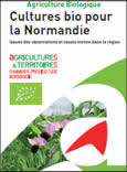 chambre d agriculture manche réussir ses cultures bio en normandie chambre d agriculture de la