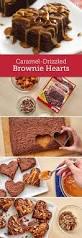 best 25 homemade valentines ideas on pinterest homemade