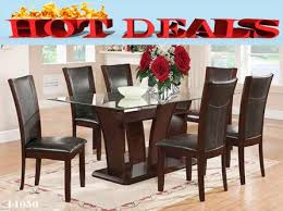Dining And Kitchen Room Sets Dinette Tables Mvqc