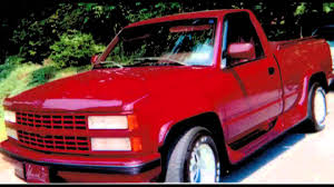 FOR SALE 1993 Chevrolet MARK 3 IN SHILLINGTON PA 19607 - YouTube New Bethlehem All 2018 Chevrolet Colorado Vehicles For Sale Trucks Sale In York Pa 17403 1959 Apache Classics On Autotrader Chevy Truck Beds For In Oklahoma Best Resource 2017 Silverado 1500 Near West Grove Jeff D 2016 Overview Cargurus 3500 Incentives Prices Offers Near Mccandless Orange Pennsylvania Used Cars On Lifted Pa
