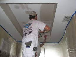 Skip Trowel Plaster Ceiling by Blog Page