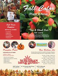 Sales – Suburban Lawn & Garden Primordial Solutions Home Facebook If You Ever Buy Plants Youll Love This Trick Wikibuy 30 Off Hudson Valley Seed Library Promo Codes Top 2019 View Digital Catalog Leonisa Discount Code Gardeners Supply Company Coupon Groupon 50 Promotion October Online Coupons Thousands Of Printable Midwest Arborist Supplies Penguin Stickers Chores Household Tasks Laundry Fitness Cleaning Gardening Planner Voucher Codes Food Save More With Overstock Overstockcom Tips Mygiftcardcom