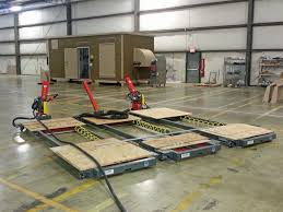 Shelter Manufacturing - Midwest Underground Technology | Airfloat Audrey Denney On Twitter Update In Just A Few Hours Our Trucks Top 10 Napier Tents Shelters 2018 Napier Backroadz Full Size Catty Wagon Kitten Adoption Truck Pnic Hit Lake Champlain Bike Paths Shelter Manufacturing Midwest Uerground Technology Airfloat China Tranda Double Food Van For Selling Cakes And Amazoncom Shelterlogic Tube Storage Sports Outdoors Ten Reasons Why You Shouldnt Go To Green Car Port Rv Cathedal Multi Solutions Below Ground Tornado Garage Storm Commercial Military Fabric Weatherhaven