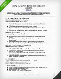 28 Awesome Pictures Of Entry Level Information Technology Resume With No Experience Cover