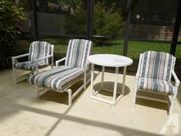 Pvc Patio Chair Replacement Slings by 20 Pvc Patio Chair Replacement Slings Ncstar Universal