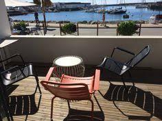 hotel du port lesconil vue sur mer de l hôtel du port à lesconil le décor de l