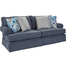 Broyhill Zachary Sofa And Loveseat by Broyhill Sofa And Sleeper Sofas U2013 Home Gallery Stores