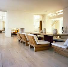 100 Zen Style Living Room Furniture