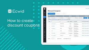 Discount Coupons – Ecwid Help Center Code Pools Help Center How To Apply A Discount Or Access Code Your Order Eventbrite Introduction Coupon Management Systems Abhilash John Philip Do I Edit An Existing Promotion What If My Is To Apply Codes Beauty Solutions Faq Use Promo Codes Netbuddy Greggles 10 Off Gregglestechcom The Index Which Sites Discount The Most 100 Best Morning Complete Sep 2019 5 Steps Set Up Magento 2 Free Shipping Cart Rules Paytm Monthly10 Monthly5 Grab20 Active Again Account Specific