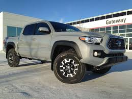 2018 Toyota Tacoma For Sale In Edmonton Used 2014 Toyota Tacoma For Sale Stanleytown Va 5tfnx4cn5ex037169 1981 Sr5 4x4 Truck Pickup Exceptonal New Enginetransmission All New Toyota Tacoma Santa Monica New 2018 Tacoma Trd Offrd Off Road Amarillo Tx 2016 Double Cab V6 For In Cambridge 5telu42n87z461216 2007 Blue Toyota Dou On Ky Sport Rwd Truck In Dallas 2017 Rogers Ar Steve Landers Of Nwa Sale Alburque Nm Finance Lease Specials 1990 Pickup Overview Cargurus Rare 1987 Xtra Cab Up Ebay Aoevolution 1999 Georgetown Auto Sales Ky