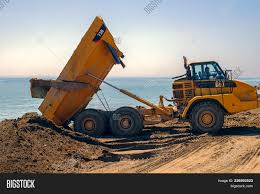 Malaga, Spain - April Image & Photo (Free Trial) | Bigstock Why Trump Tower Is Surrounded By Dump Trucks Filled With Sand For Articulated Dump Truck Moving On Brnemouth Beach Following Frac Sand Trucking West Texas Pridetransport Services Llc Truck And Excavator Loading Unloading Kinetic Silver Lake Sand Dunes July 5th 2013 Film 140 Racing Trucks 3600 Hp Monster Drag Race Up Hills In Uae Aoevolution Nexus Codinator Backing Up Weatherford Fr Flickr Estero Residents Concerned About Youtube Rc 27082016 Working Sandy Career Stock Photo Photomost 1969092 Walhonding Valley Gravel Knox Coshocton Colorado Cars Bei Mint 400 Es Ist Ein Kn Luftfilter Fr Sie